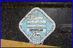 1996 Caterpillar 315 L Excavator