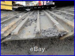2004 Caterpillar 320CL Excavator CLEAN! Aux Hyd Thumb EROPS CAT 320