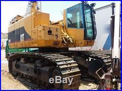 2004 Caterpillar 385BL Excavator
