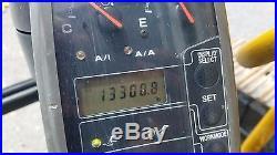 2004 John Deere 330C LC Excavator Diesel Rubber Track Hoe Hydraulic Machinery