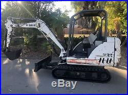 Excavators » admin