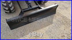 2005 Hitachi ZX30U Mini Excavator Trackhoe Yanmar Diesel THUMB (JOHN DEERE 35D)