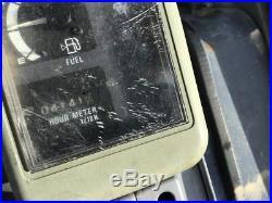 2005 Kobelco SK25SR-2 Mini Excavator