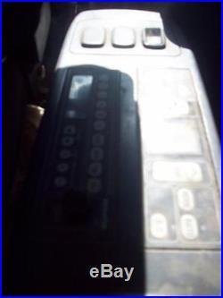 2005 Komatsu PC 750 LC-7