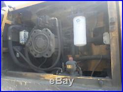 2005 Volvo EC360BLC Hydraulic Excavator NICE U/C EC360B EC360