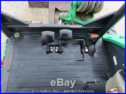 2007 Bobcat 329G Compact Mini Excavator Backhoe Aux Hydraulics Kubota bidadoo