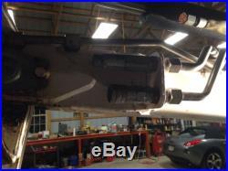 2007 bobcat Mini Excavator 425