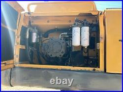 2008 Volvo EC330CL Excavator Aux-Hyd OPERATIONAL/INSPECTION VIDEO Walk-around