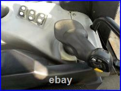 2012 CATERPILLAR D6N LGP Bulldozer CAT Dozer Full working order