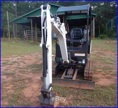 3014 further Pins Bushes as well 260782121863 further Jacksonville Cat Rental Store Hosts Bobcat Luncheon furthermore Lba Fertilizer Spread Xa1503pt. on new bobcat mini excavators