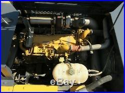 2013 John Deere 210G LC EXCAVATOR One Owner Nice shape! Low hours