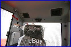 2015 Kubota Kx080-4r3 Excavator, Cab, Ac/heat, Hyd Thumb, Angle Blade, 85 Hrs