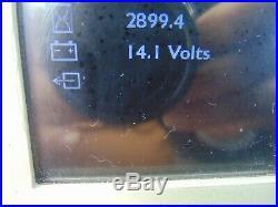 2016 Jcb 85z-1 MID Sized 18k Pound Mini / MIDI Excavator A/c Cab High Flow