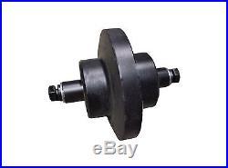 Bottom Track Roller For Peljob Eb10 / Eb12 / Eb14 / Eb16 Digger / Excavator