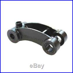 Bucket Link / H Link to fit Kubota K008-3 / U10-3 C/W Bushes