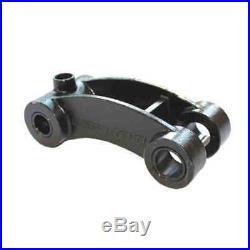 Bucket Link / H Link to fit Kubota KX36 KX36-2 KX41 KX41-2 C/W Bushes
