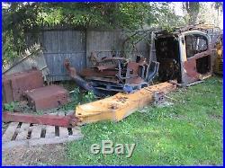 Hyundai excavator robex 145cr-9