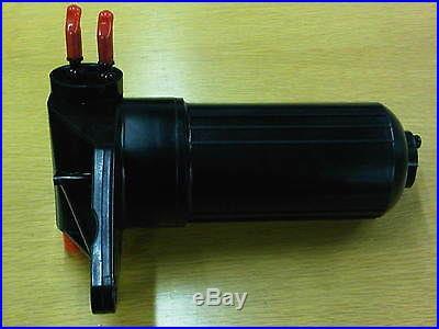 JCB PARTS 3CX ELECTRIC FUEL LIFT PUMP (PART NO 17/927800)