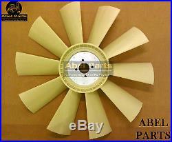JCB PARTS 3CX - ENGINE COOLING FAN 20 (PART NO. 262/36800)