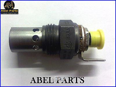 JCB PARTS 3CX GLOW PLUG (THERMOSTART ALL PERKINS ENGINES)