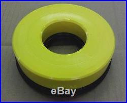 JCB PARTS 3CX HYDRA CLAMP SEAL