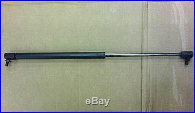 JCB PARTS 3CX - REAR WINDOW GAS STRUT P21 (PART NO. 331/28215)