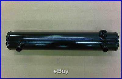 JCB PARTS 3CX - TRANSMISSION OIL COOLER (PART NO. 30/921200)