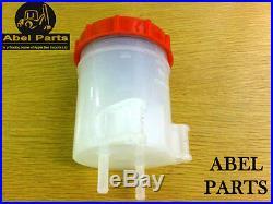 JCB Parts 3CX Brake Reservoir