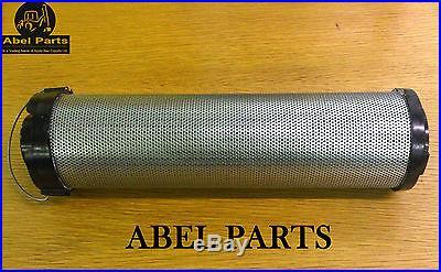 JCB Parts 3CX Hydraulic Filter