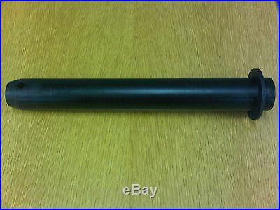 JCB Parts 3CX Rear Bucket Pin (NEW)