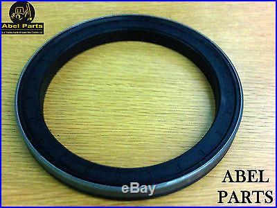 JCB Parts 3CX Rear & Front Hub Seal