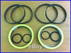 JCB Parts 3CX Slew Ram Seal Kits