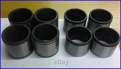 JCB Parts 3CX Tipping Link & Dipper Arm Bushes