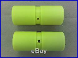 JCB Parts Bush Mini Digger Tipping Link & Dipper Arm (Part No. 808/10006)