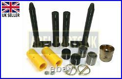 Jcb Parts Mini Digger Bucket Repair Kit For 8014 8015 8016 8017 8018 8020