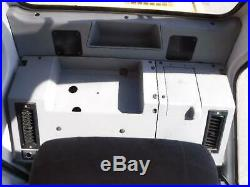 Kobelco Sk300lc Mark IV Excavator With Thumb Hendrick Hydraulic Quick Coupler