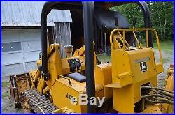 Excavators » Blog Archive » Mini Excavator, John Deere 350