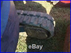 Yanmar VIO20/3 Mini Excavator REDUCED AGAIN